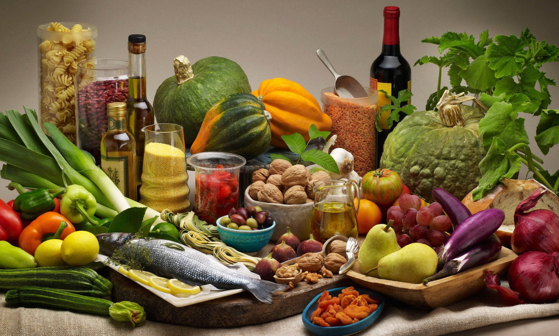 diéta a magas vérnyomásért a táblázatban magas vérnyomás esetén éles nyomásesés