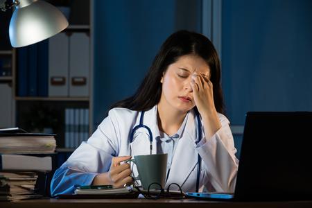 éjszakai műszak hipertónia esetén magas vérnyomás kezelése arókával