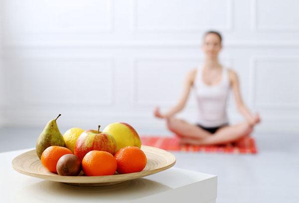 meditáció és magas vérnyomás