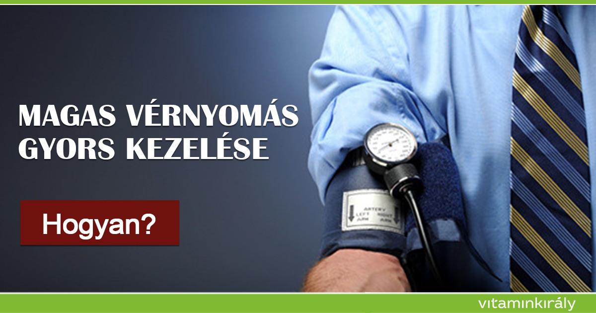 magas vérnyomás terápiája időseknél 2 fokú magas vérnyomás 3 kockázat