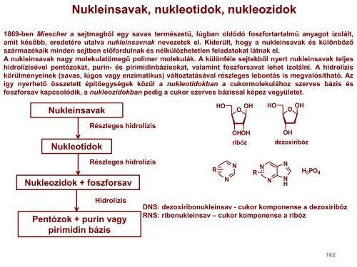 Györgytea 5 gyógynövény a vas természetes pótlására - Györgytea