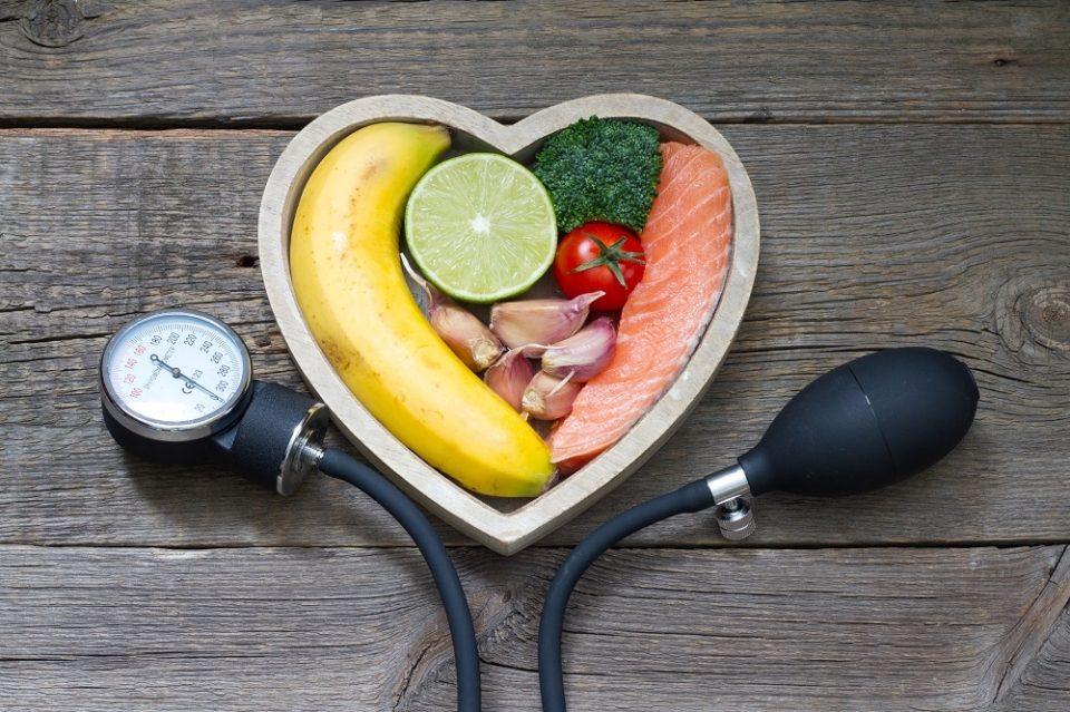 mi az akut magas vérnyomás magas vérnyomás, amit lehet és mit nem lehet enni