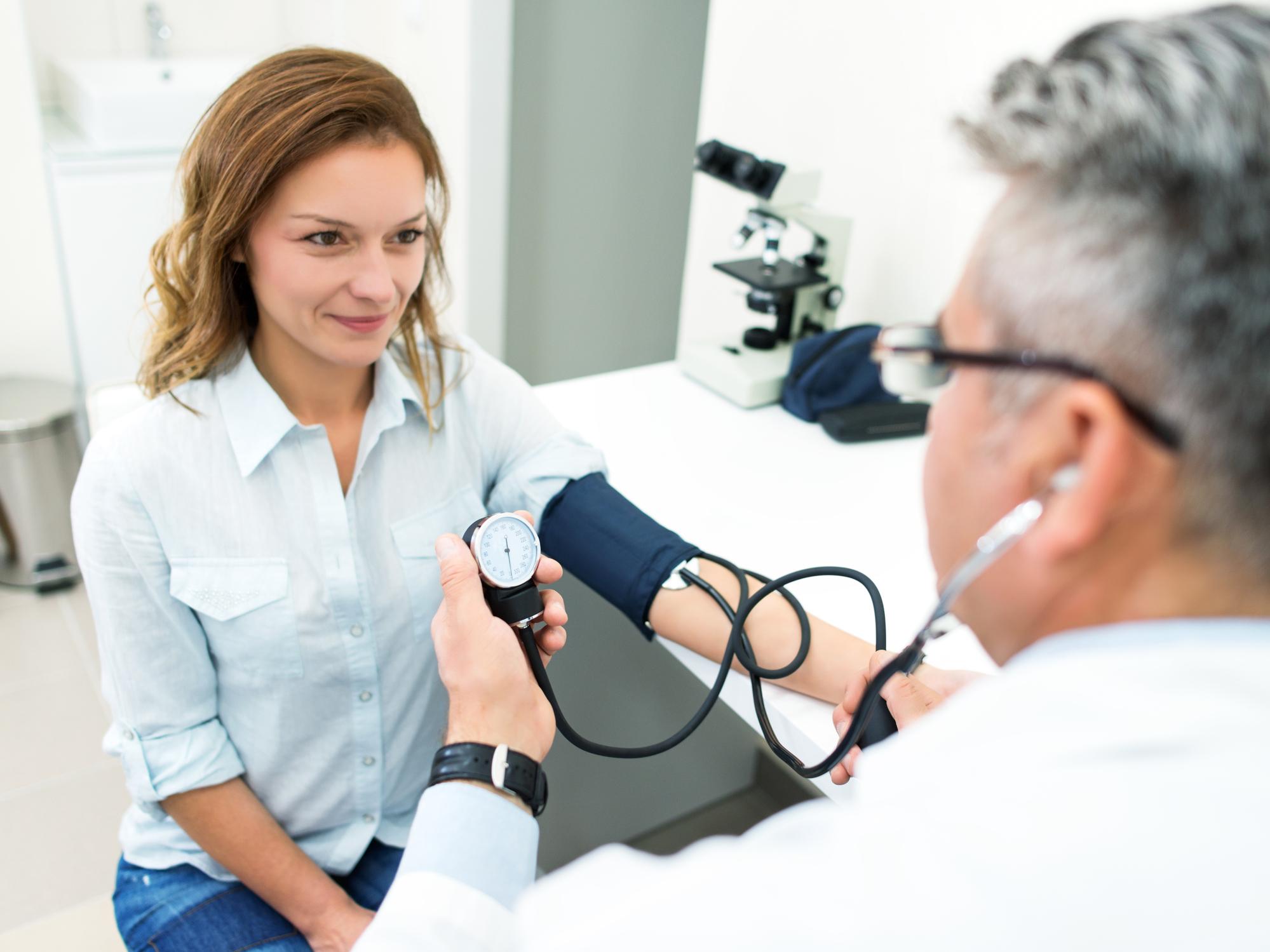 lehetséges-e balzsamolni magas vérnyomás esetén hogyan szedjen magas vérnyomás elleni gyógyszereket idősek számára