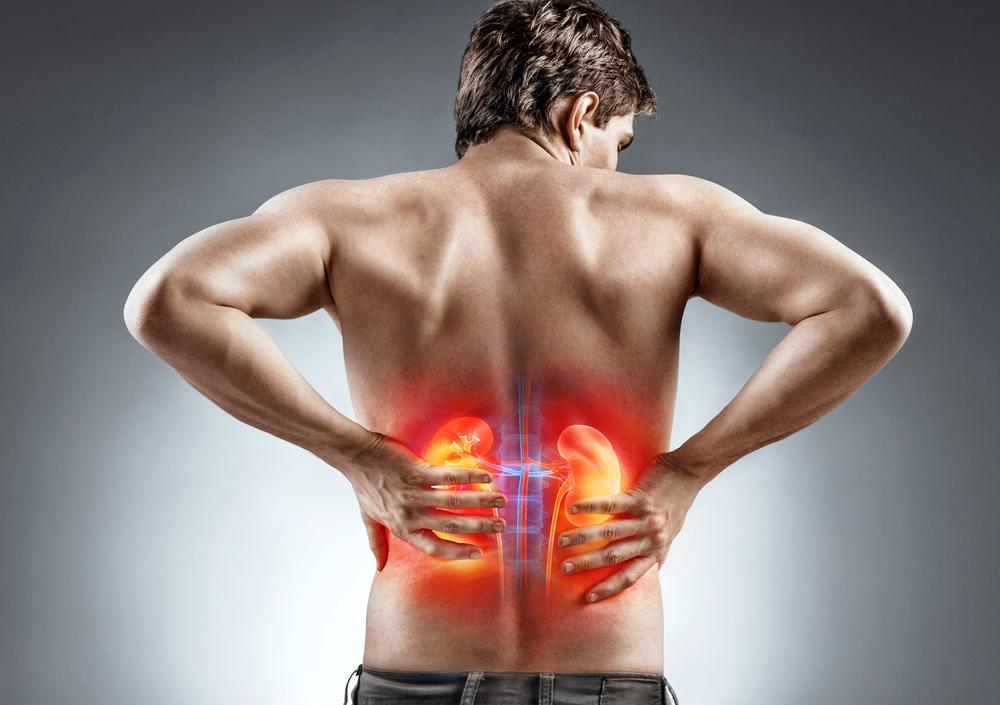 az aloe alkalmazása magas vérnyomás esetén