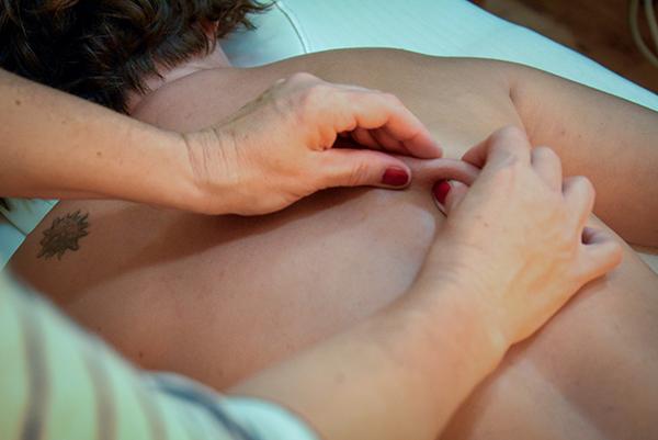 magas vérnyomás milyen fokú kockázattal jár forró források magas vérnyomása