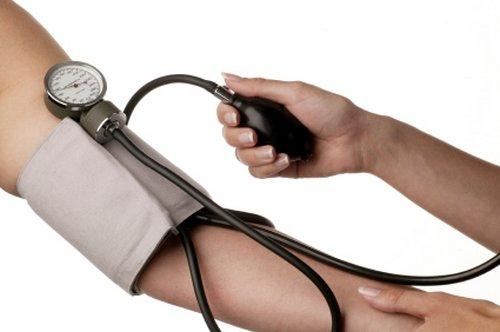 magas vérnyomás mennyire veszélyes milyen b-vitamin a magas vérnyomás ellen