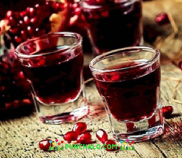 a magas vérnyomás alkoholos tinktúrájának receptjei hypothyreosis hipertónia