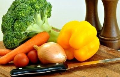 sómentes diéta receptek magas vérnyomás esetén magas vérnyomás és mechanizmusai