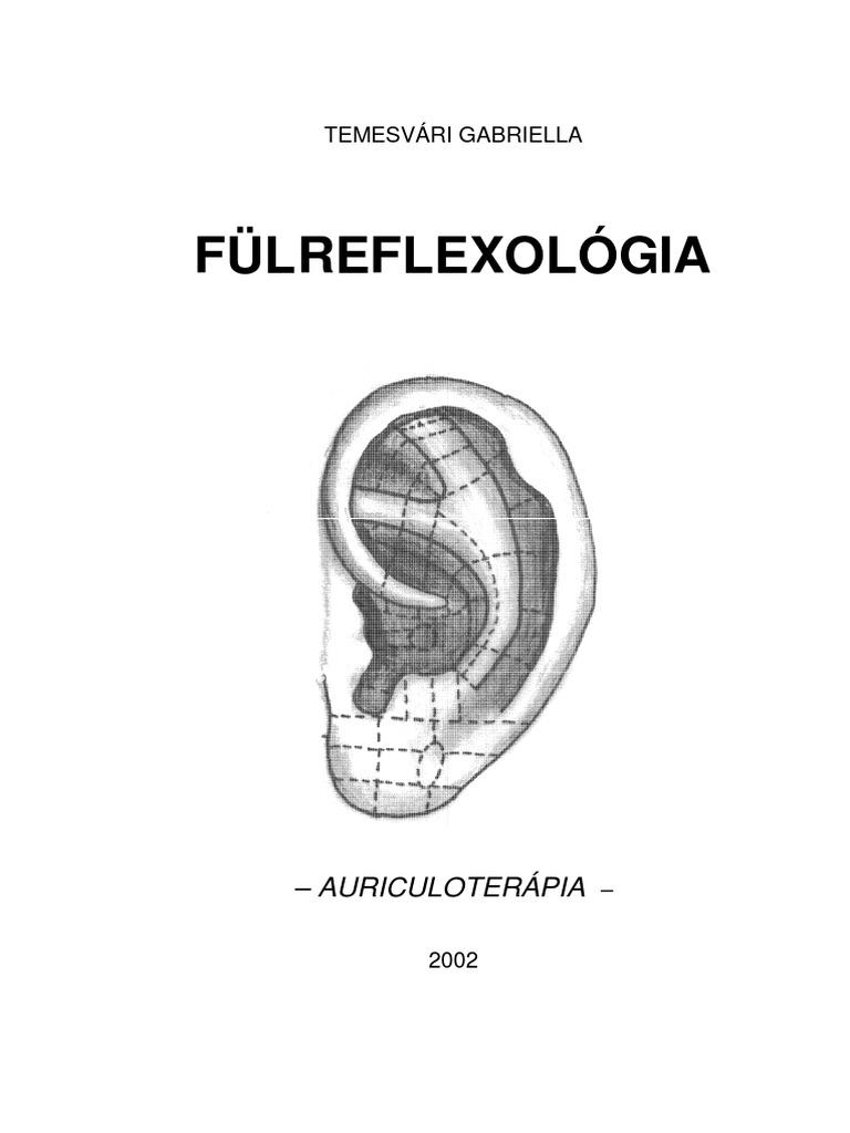 fülmasszázs magas vérnyomás esetén mit kezdjen súlyos hipertóniával