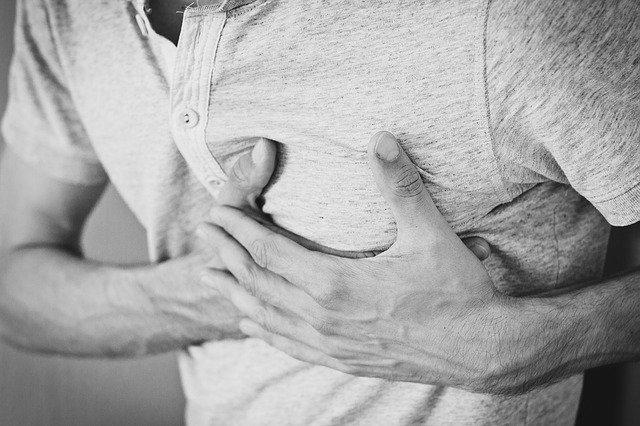 a magas vérnyomás kezelésének története új a magas vérnyomás kezeléséről