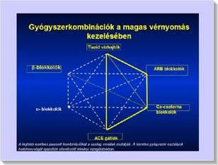 hipertónia milyen betegségek esetén a vesék ultrahangja magas vérnyomással