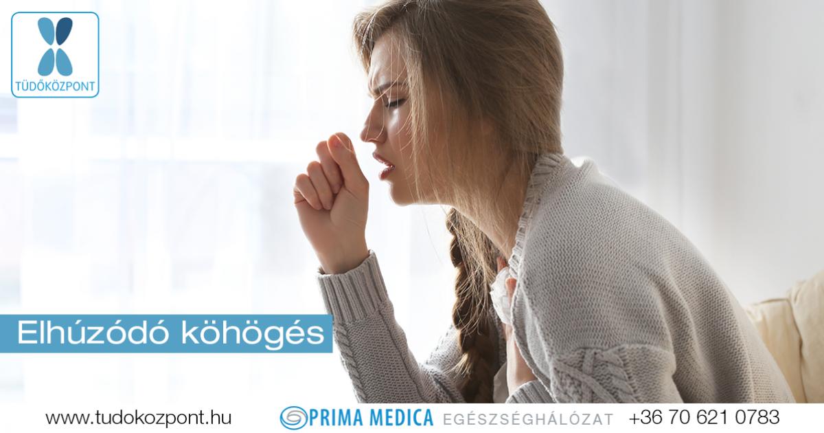 hipertóniás köhögés lehet magas vérnyomás hogyan lehet kezelni módszerekkel
