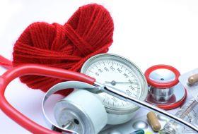 Milyen alacsony a vérnyomás a testre - Magas vérnyomás November