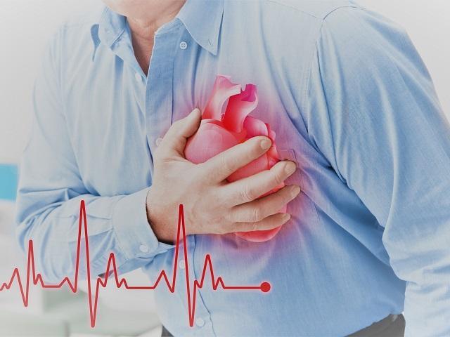 nephropathiával járó magas vérnyomás