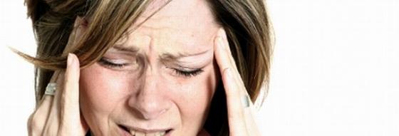 időjárási és magas vérnyomás-nyomás esettörténeti példák a magas vérnyomásról