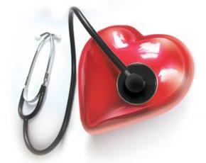 asd hipertónia vélemények video magas vérnyomás tabletták nélkül