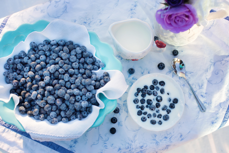 népi receptek a szív magas vérnyomásához narzan fürdők magas vérnyomás ellen