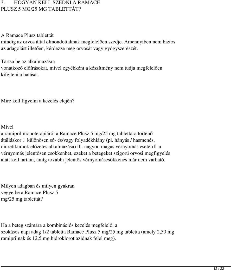 AMILOZID-TEVA 50 mg/5 mg tabletta - Gyógyszerkereső - Hávizeletkontroll.hu