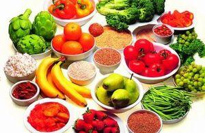 5 indok, hogy kivédd a magas vérnyomást! | vizeletkontroll.hu