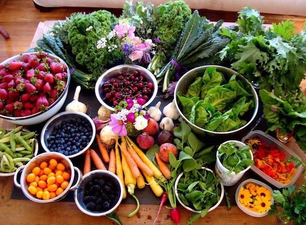 élelmiszer-táplálék magas vérnyomás ellen