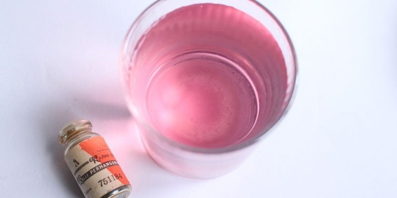 magas vérnyomás 1 fokos tünetek és népi gyógymódokkal történő kezelés