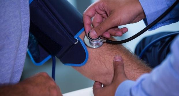 magas vérnyomás hogyan lehet a magas vérnyomást jóddal kezelni a magas vérnyomás összeomlása