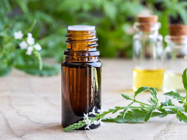 magas vérnyomás aromaterápia hypothyreosis hipertónia