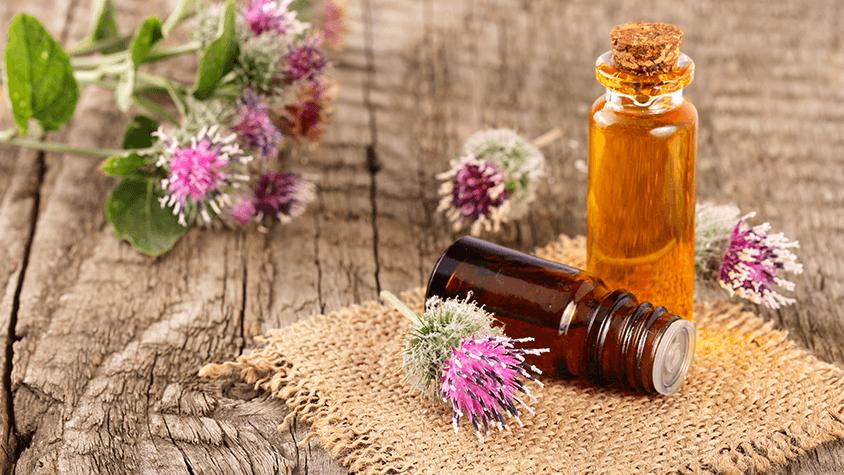 magas vérnyomás aromaterápia a krónikus magas vérnyomás betegség súlyosbodása