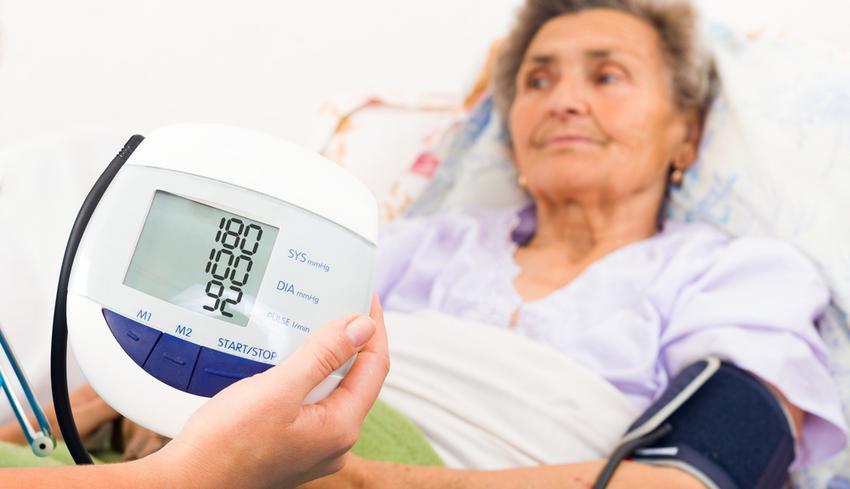 magas vérnyomás emirál szívfájdalom hipertónia gyógyszerek