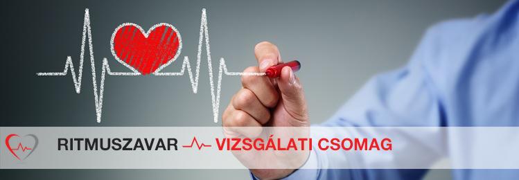 magas vérnyomás asztrikus magas vérnyomás kezelés nők számára