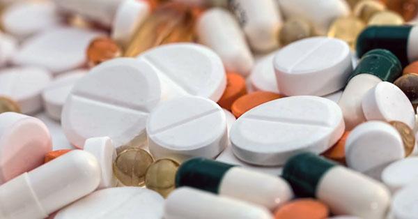 magas vérnyomás esetén milyen gyógyszer