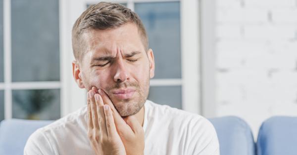 magas vérnyomás fájdalom a fej hátsó részén magas vérnyomás, hol kell kezelni
