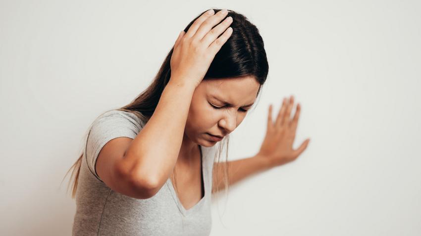 oxigén koktél és magas vérnyomás a hipertónia nem konvencionális módszerei