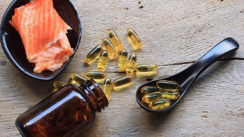 Hogyan segíthet a halolaj szívprobléma és magas vérnyomás esetén?