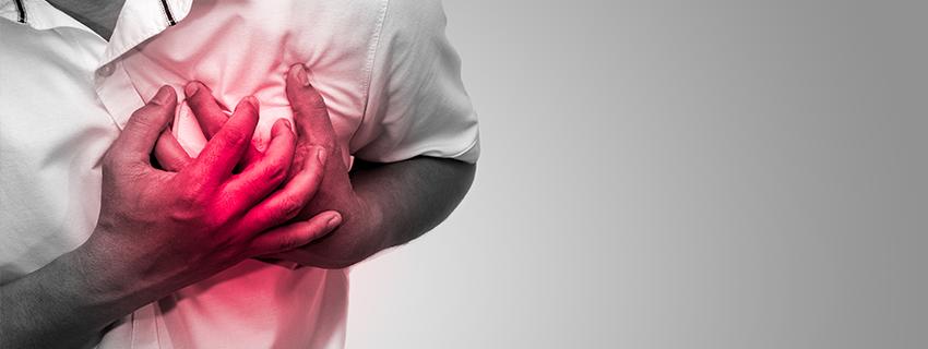 magas vérnyomás mellkasi fájdalom gyógyul a magas vérnyomás