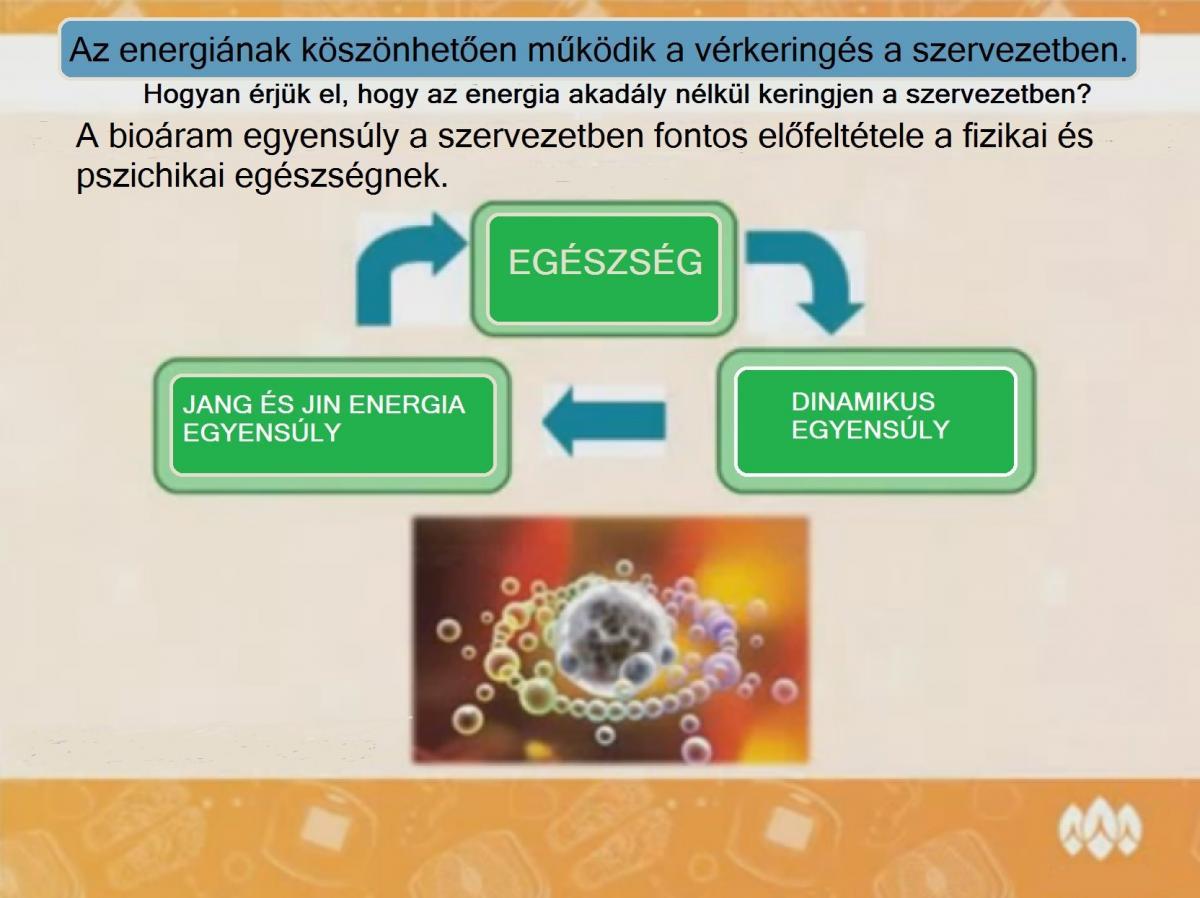 a magas vérnyomás kezelésére szolgáló szabadalom