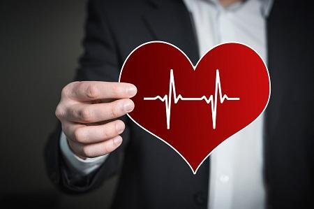 magas vérnyomás és hideg kezek fogyatékosság 3 fokos magas vérnyomás esetén