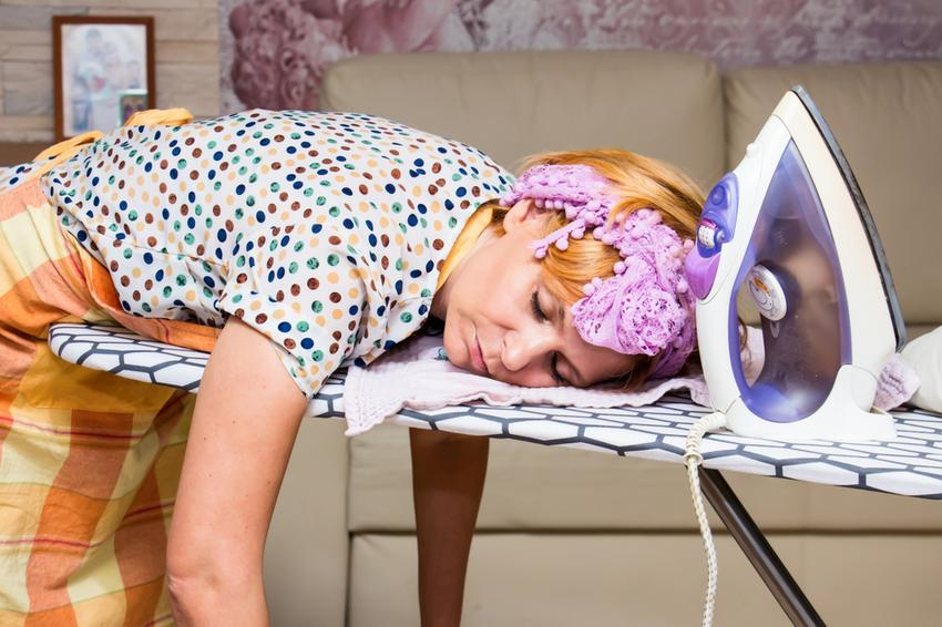 magas vérnyomás szívfájdalom fáradtság