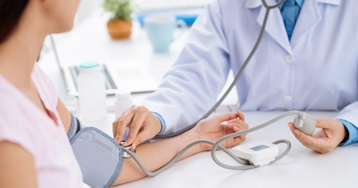 magas vérnyomás zokni eukaliptusz magas vérnyomás esetén