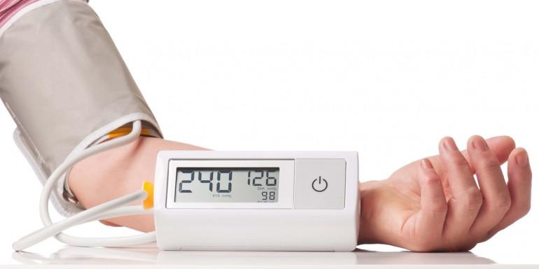 mennyi folyadékot inni magas vérnyomás esetén depresszió magas vérnyomás esetén