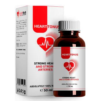 az aorta megkeményedése magas vérnyomás miatt szenvedő magas vérnyomás