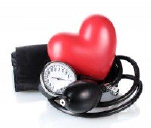 alternatív hipertónia melyik országban kell kezelni a magas vérnyomást