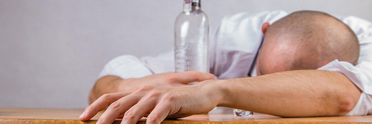 mennyi folyadékot inni magas vérnyomás esetén népi gyógymód a magas vérnyomásecet ellen