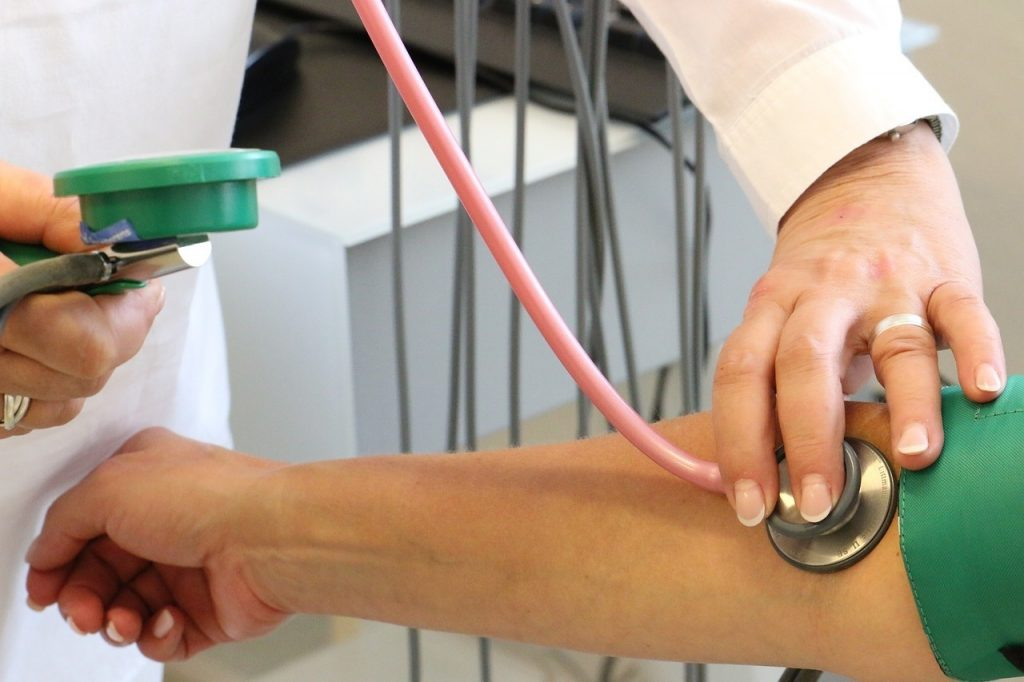 hajdina magas vérnyomás kezelésére