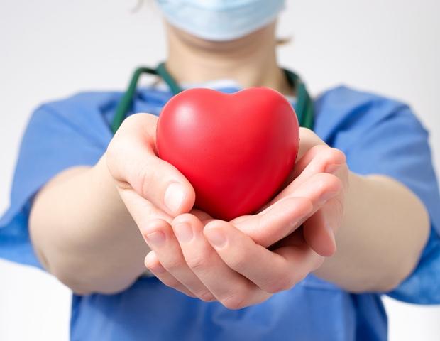 magas vérnyomás mennyire veszélyes Detralex hipertónia