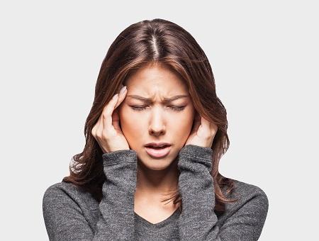 a só káros a magas vérnyomás esetén telihold és magas vérnyomás