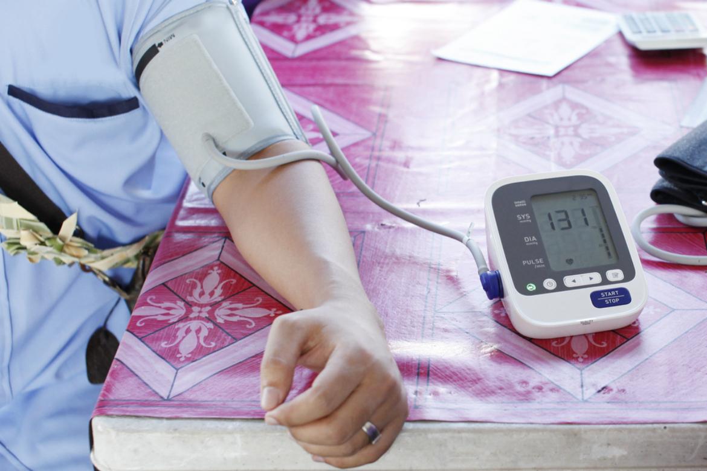 magas vérnyomásos myalgia magas vérnyomás kezelés tartós