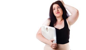 az alacsony vérnyomás okai magas vérnyomásban a korai magas vérnyomás okai