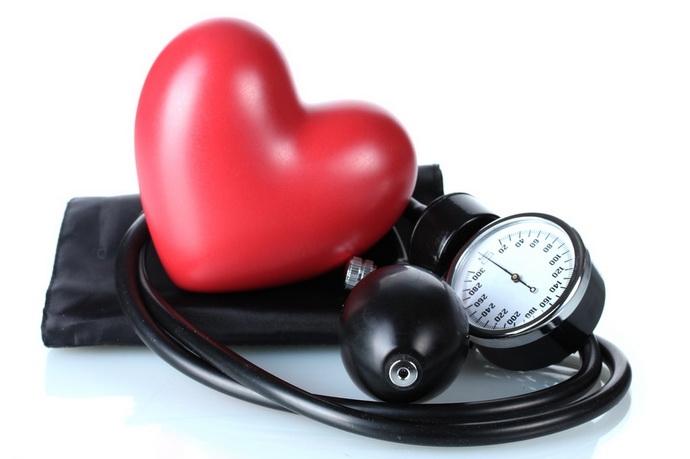 népi receptek a szív magas vérnyomásához