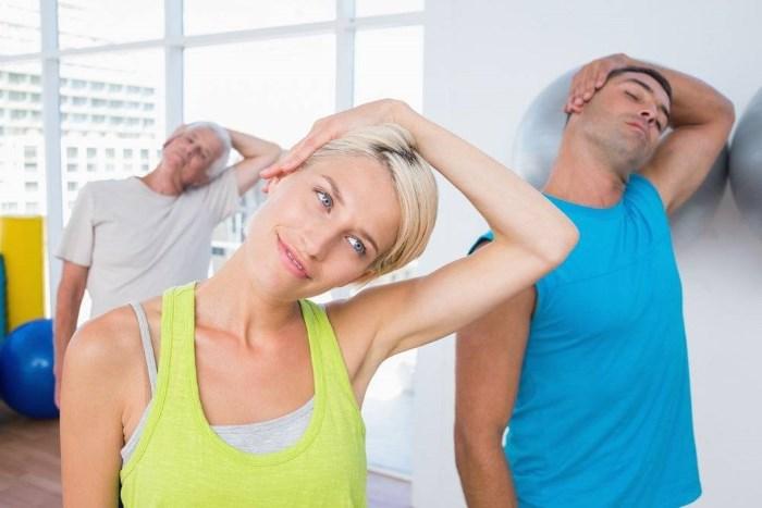 Spondilózis tünetei és kezelése - HáziPatika